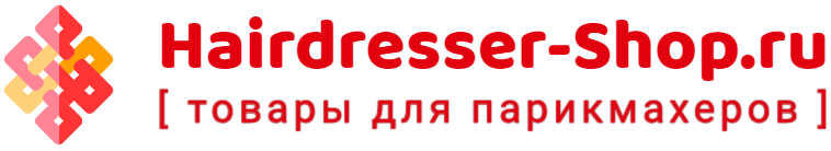 hairdresser-shop.ru